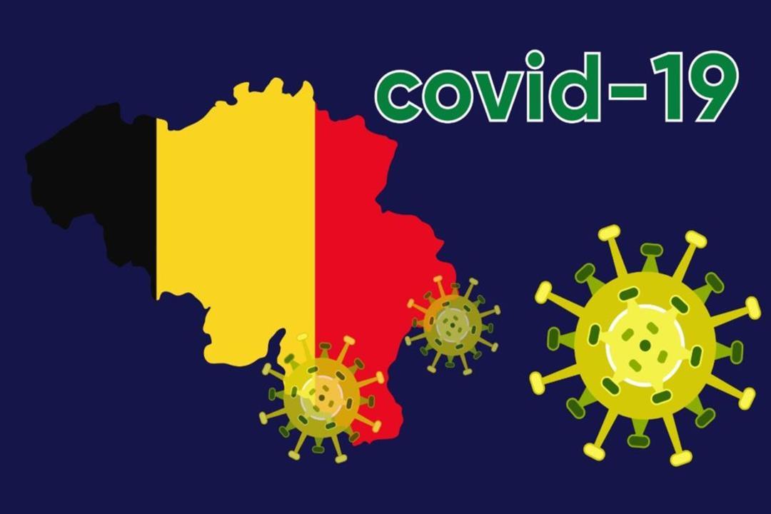 فيروس كورونا.. العثور على سلالة جديدة في بلجيكا