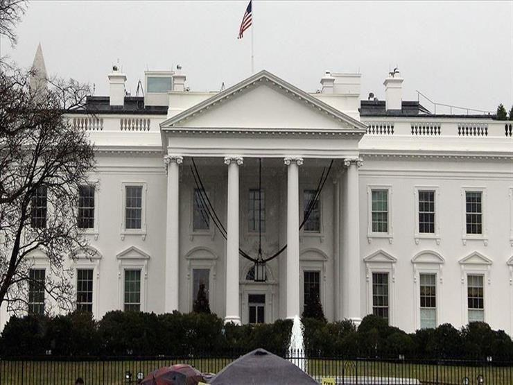 البيت الأبيض ينفي علاقته بحادث مجمع نطنز النووي بإيران