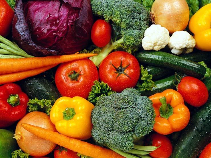 9 أطعمة احرص على تناولها إذا كنت تعاني من حموضة المعدة