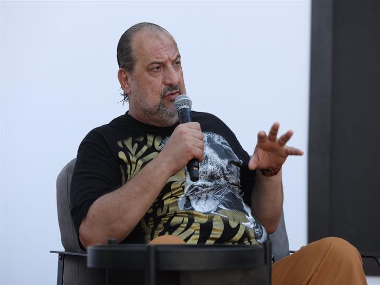"""""""الأقصر للسينما الأفريقية"""" يمنح خالد الصاوي تنويها خاصا عن دوره في """"للإيجار"""""""