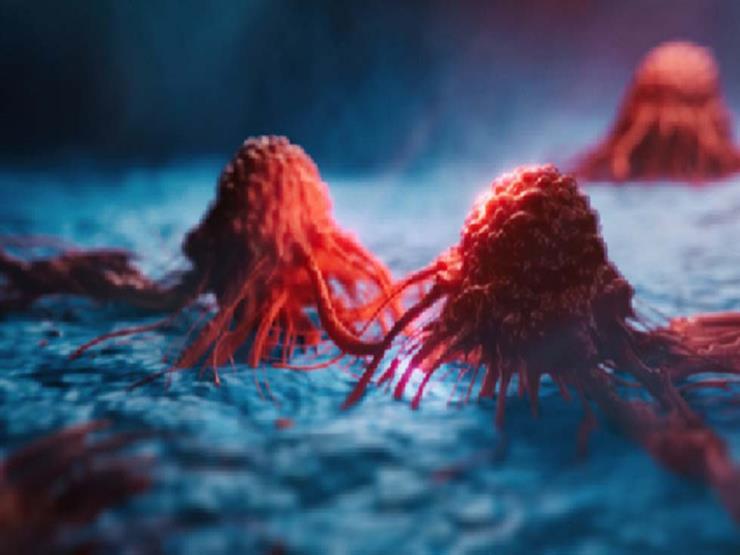 3 طرق بسيطة تساعد على تخفيض خطر الإصابة بالسرطان