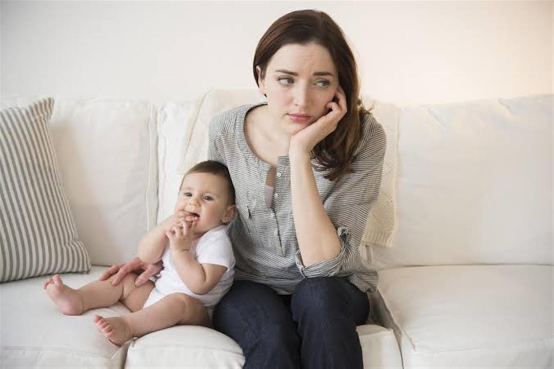 لماذا تتعرض النساء للبواسير بعد الولادة؟