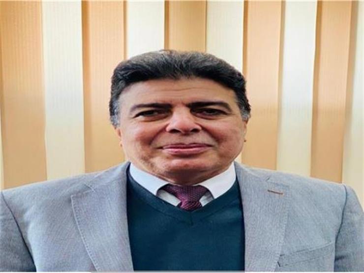 رئيس الضرائب العقارية: تسلمنا أكثر من 3 ملايين إقرار من المواطنين بالموسم الأخير