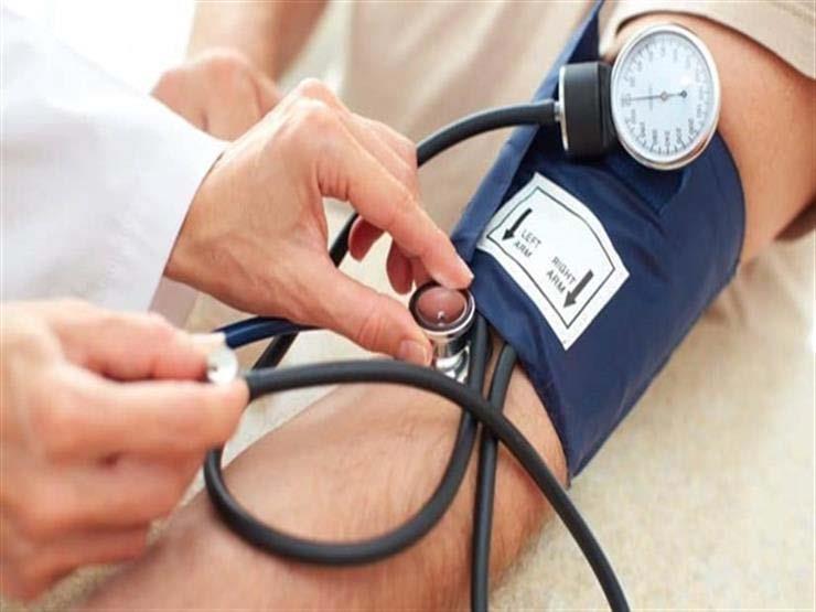 احترس منها.. 4 عادات يمكن أن تسبب ارتفاع ضغط الدم