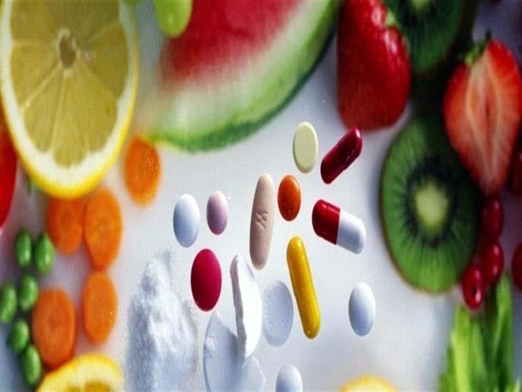 6 أعراض شائعة تدل على نقص الفيتامينات في الجسم