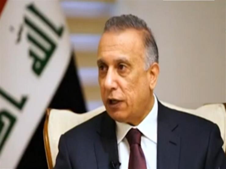رئيس الوزراء العراقي: ما حدث من تفجير في مدينة الصدر نتيجة للفساد والتراكمات