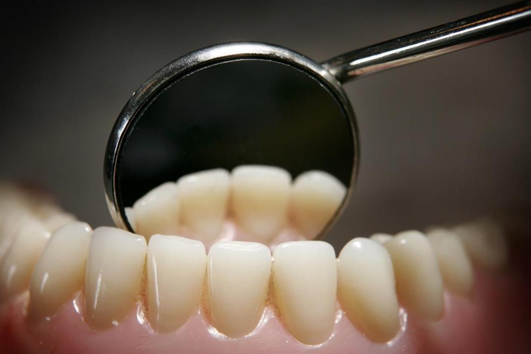 لمرضى السكري.. 5 نصائح ضرورية لحماية الأسنان (فيديوجرافيك)