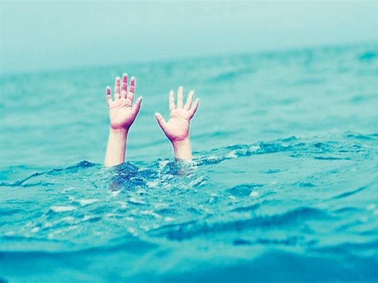 غرق تلميذ سقط في ترعة أثناء اللهو على حافتها بسوهاج