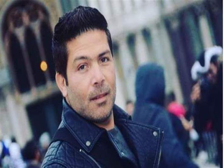 بالفيديو.. لحظة الاعتداء على الفنان ياسر فرج في البساتين