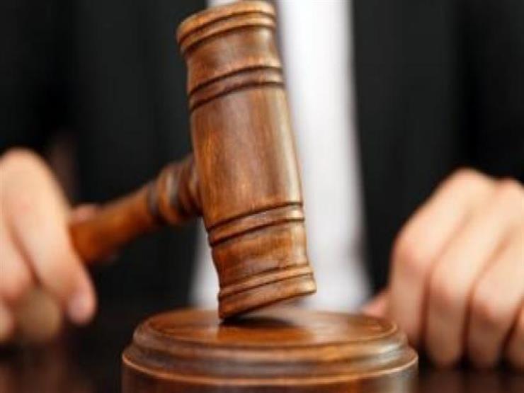 """الثلاثاء.. استكمال محاكمة 8 متهمين بخلية """"داعش حلوان"""""""