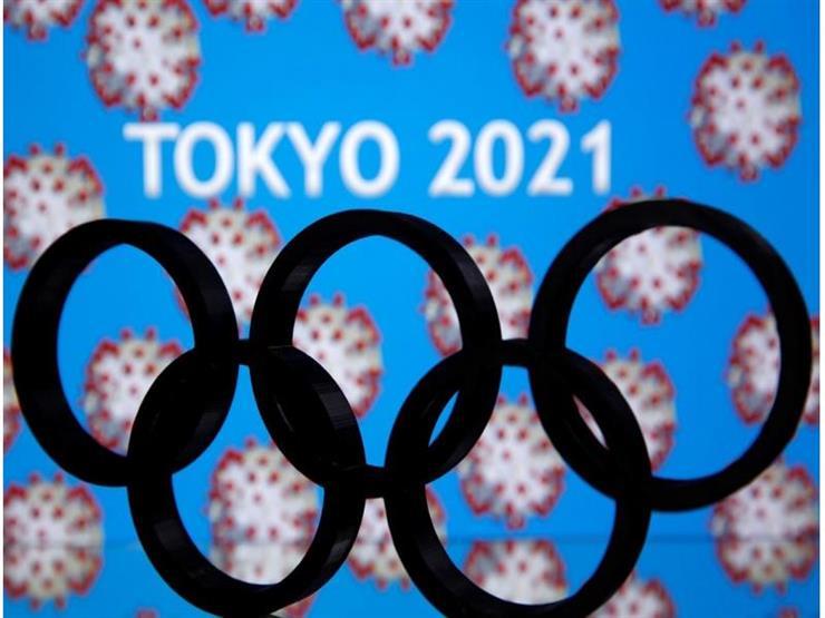 تهديد جديد.. 10 آلاف متطوع يغادرون طوكيو قبل الأوليمبياد