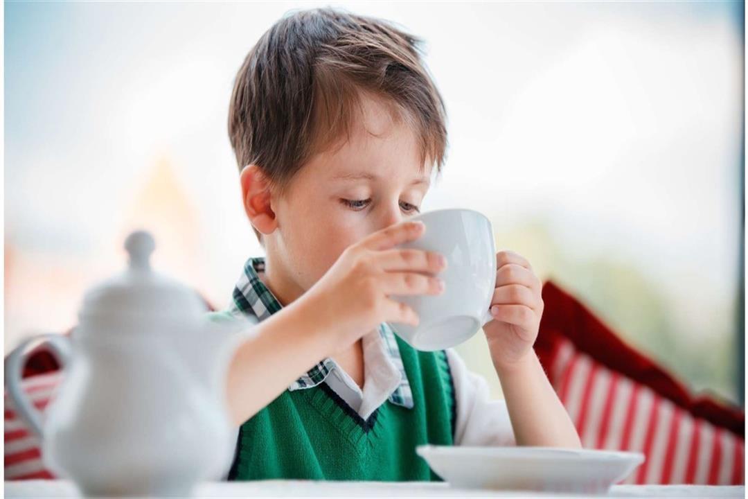 للأمهات.. هل تعيق القهوة نمو طفلِك؟
