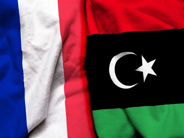 فرنسا تعيد فتح سفارتها في طرابلس بعد 7 أعوام من إغلاقها