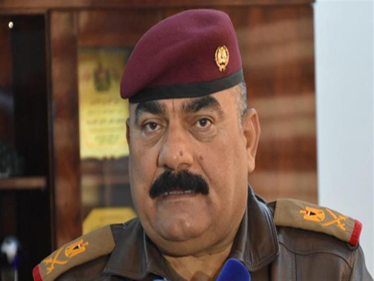 العراق: انطلاق عملية عسكرية موسعة لملاحقة فلول داعش في كركوك