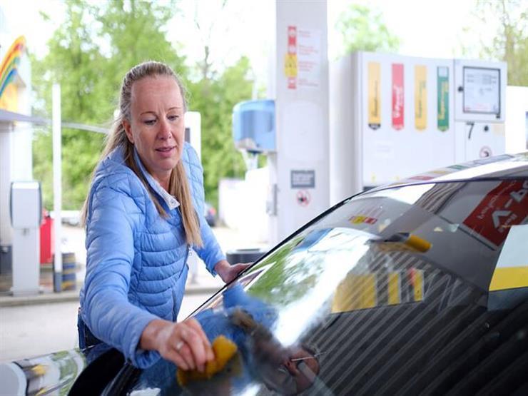 كيف تجهز سيارتك لاستقبال الربيع؟
