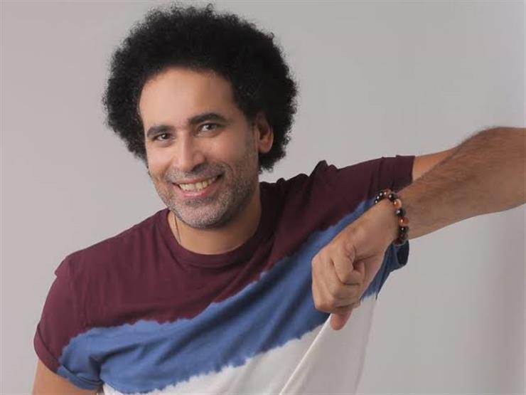 """مصطفى شوقي يكشف: """"مشاجرة بسبب الأهلي والزمالك وراء طرح """"ملطشة القلوب"""""""