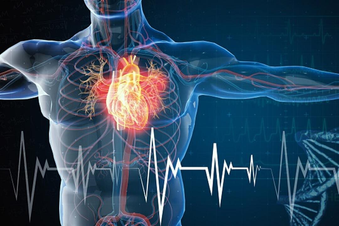 تقنية حديثة تحمي من الإصابة بالنوبات القلبية والسكتات الدماغية