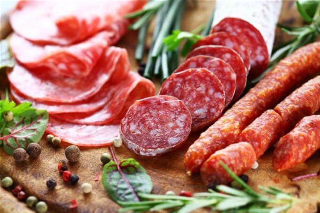 لمرضى الضغط المرتفع.. احذروا تناول هذا النوع من اللحوم