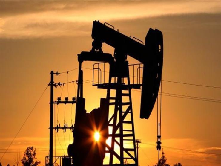 نيجيريا: ارتفاع أنشطة تخريب خطوط النفط بنسبة 30% في مارس