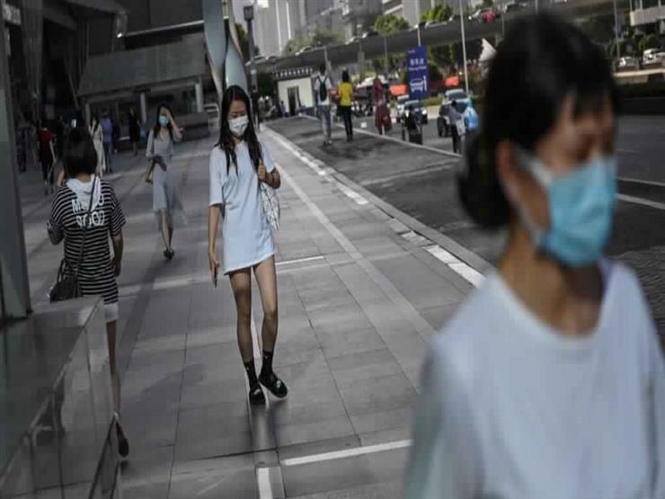الصين: إعطاء أكثر من مليار جرعة لقاح لكورونا