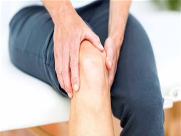 التهاب المفاصل يهاجم مرضى الصدفية