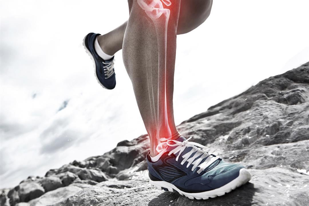 6 أسباب وراء ألم قصبة الساق.. إليك طرق علاجها