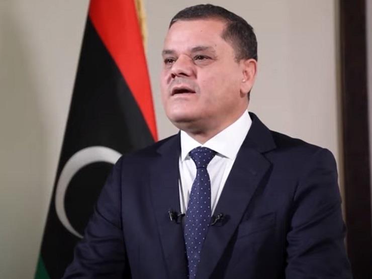 رئيس الحكومة الليبية: نرغب في بناء جسور جديدة مع روسيا