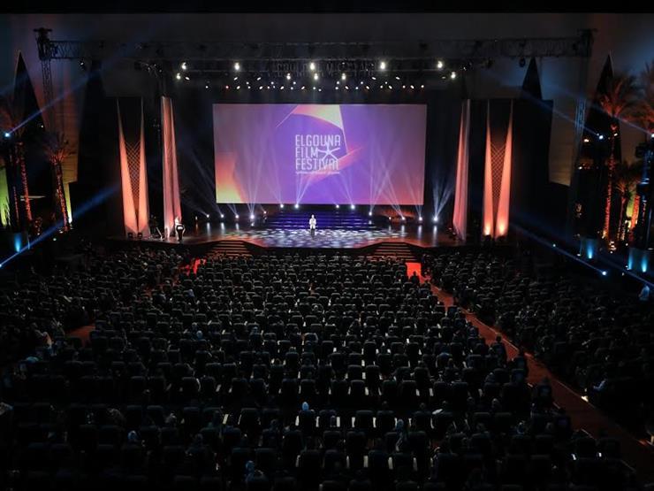 مهرجان الجونة السينمائي يعلن موعد دورته في 2021