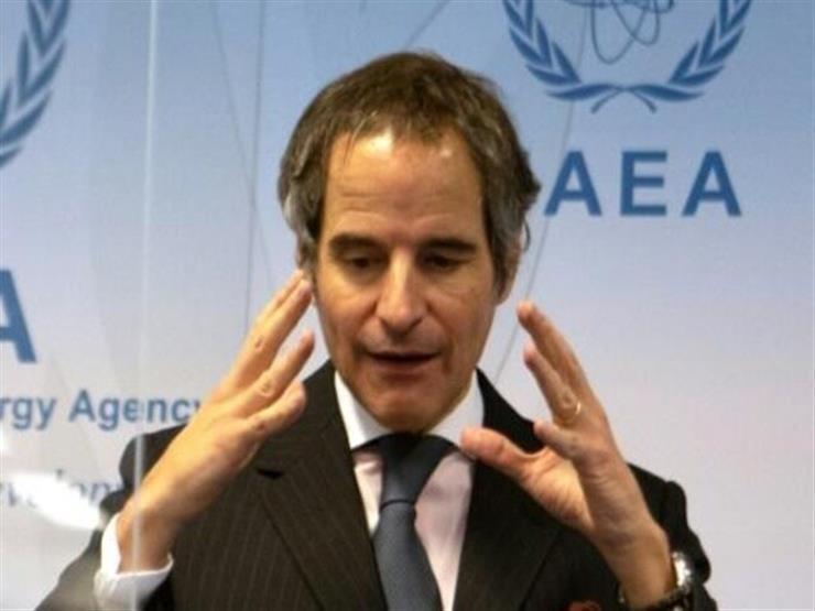 الأوروبيون يفسحون المجال أمام الدبلوماسية بتخلّيهم عن مشروع قرار ينتقد إيران في الطاقة الذرية