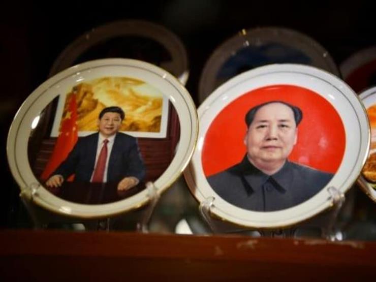 عرض مشروع لإصلاح النظام الانتخابي في هونج كونج على البرلمان الصيني