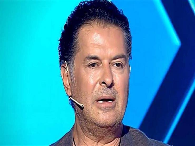 """بسبب كيلو لبن.. راغب علامة ينشر فيديو """"خناقة"""" بين مواطنين لبنانيين"""