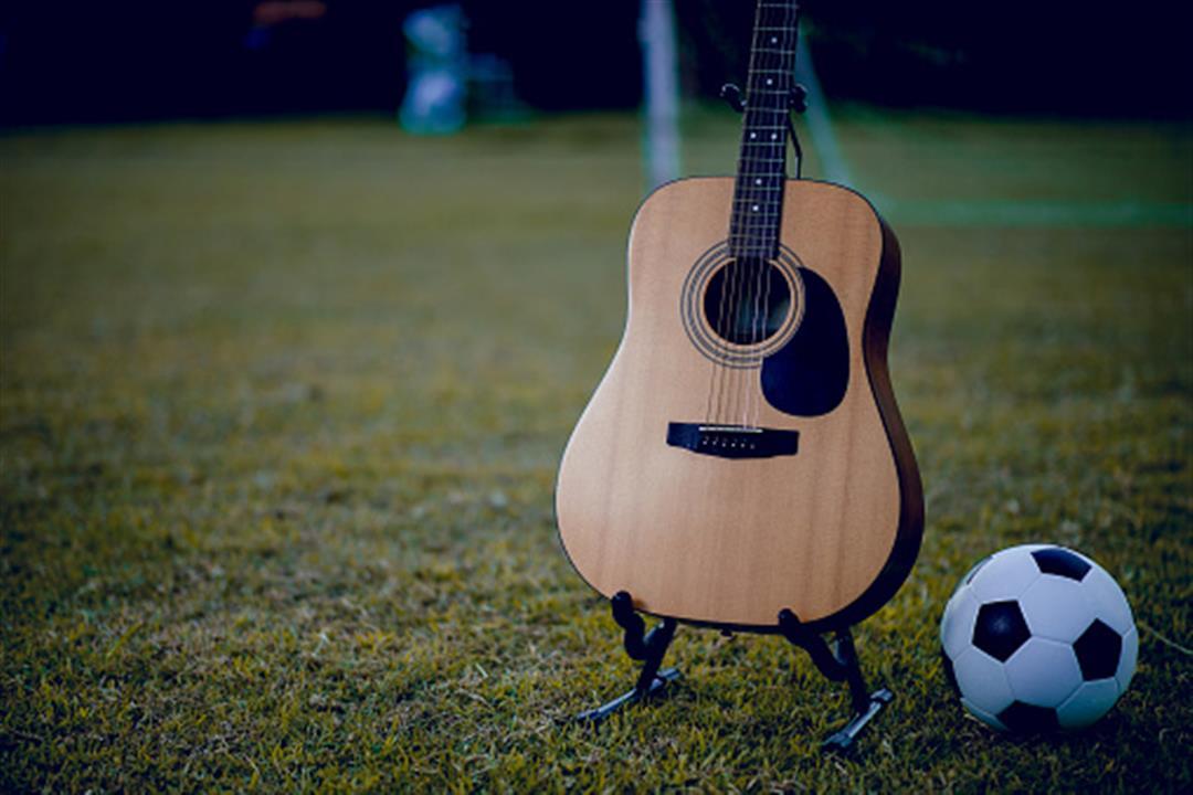 على طريقة الرياضيين والموسيقيين.. كيف تحافظ على صحة رئتيك؟