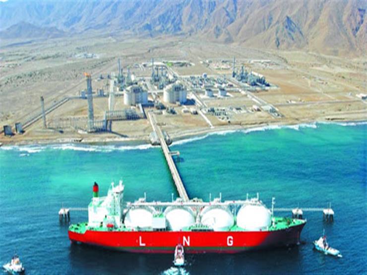 البترول : تقرير هولندي يتوقع ازدهار تصدير الغاز الطبيعي المسال من مصر