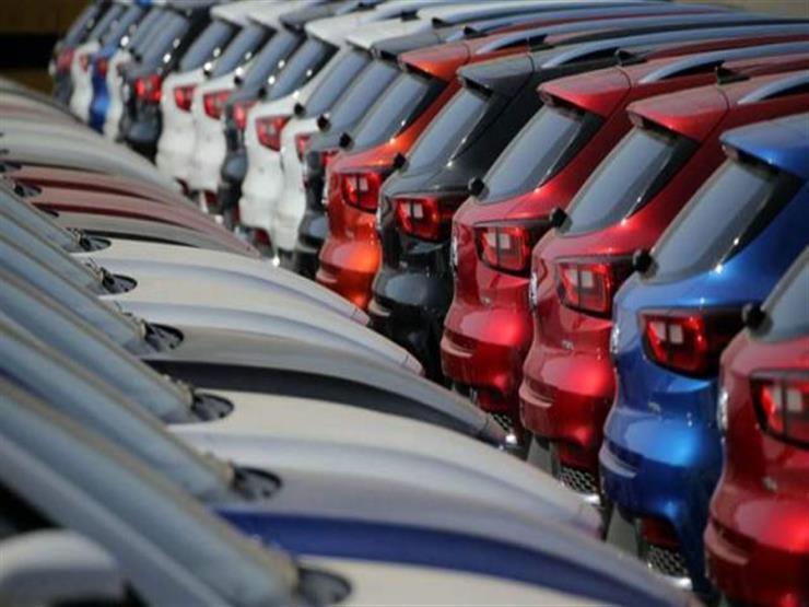 """تقرير """"أميك"""" يكشف عن السيارات الـSUV الأكثر مبيعًا في مصر 2021"""
