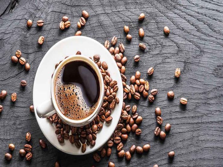 وزنك يحدد كم فنجان من القهوة تحتاجه يوميًا