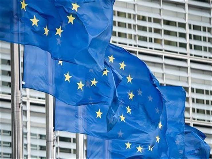 مصدر أوروبي: مسألة فرض عقوبات جديدة ضد روسيا غير مطروحة الآن