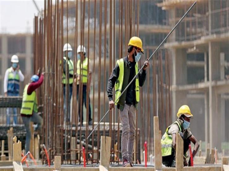 تعديل الارتفاعات ومساحة البناء.. تفاصيل ملاحظات النواب على اشتراطات البناء الجديدة