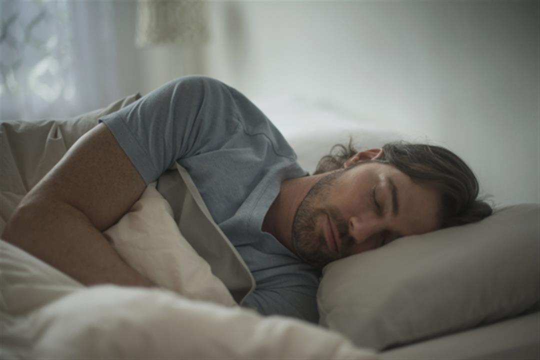 8 طرق مذهلة للمساعدة على النوم العميق