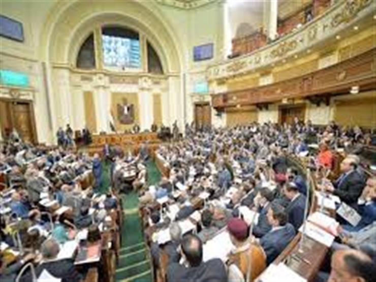 """""""تضامن النواب"""" توافق على مشروع قانون حقوق المسنين من حيث المبدأ"""