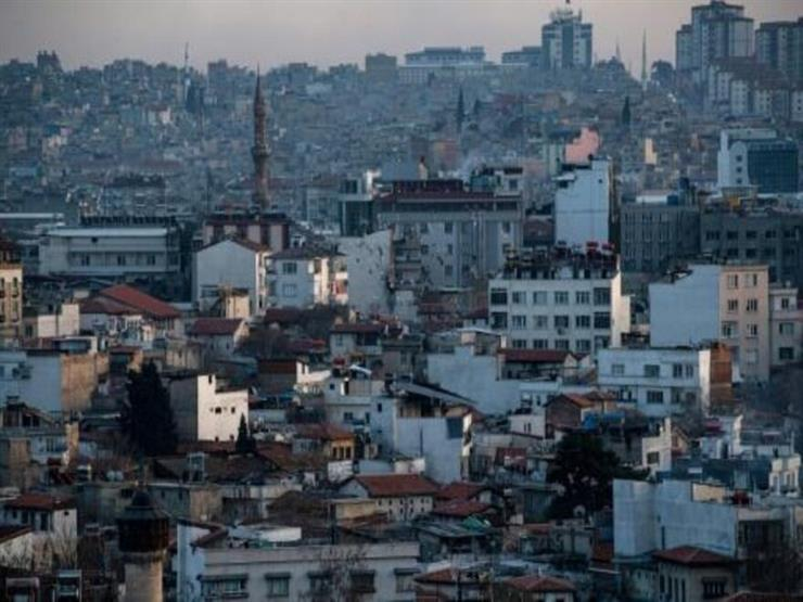 لاجئون سوريون في تركيا يحلمون بالعودة الى بلدهم ولكن ليس قبل رحيل الأسد