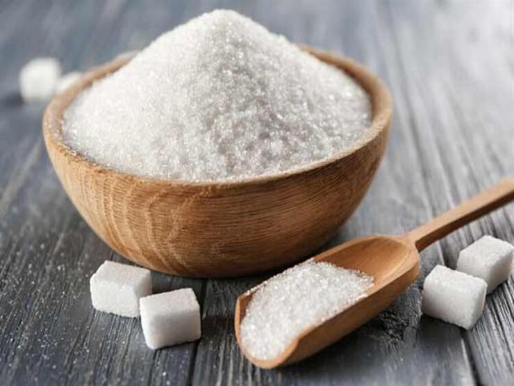 متعاملون: استمرار حظر استيراد السكر يدعم السوق المحلي في بداية موسم الإنتاج