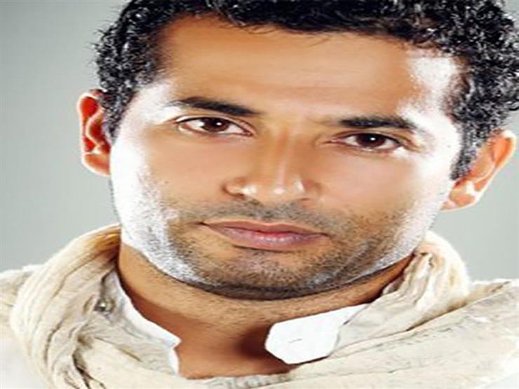عمرو سعد يتعاقد على فيلم جديد مع صادق الصباح