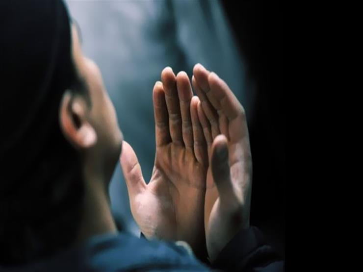 دعاء في جوف الليل: اللهم اكتب لنا محو الذنوب وستر العيوب ولين القلوب