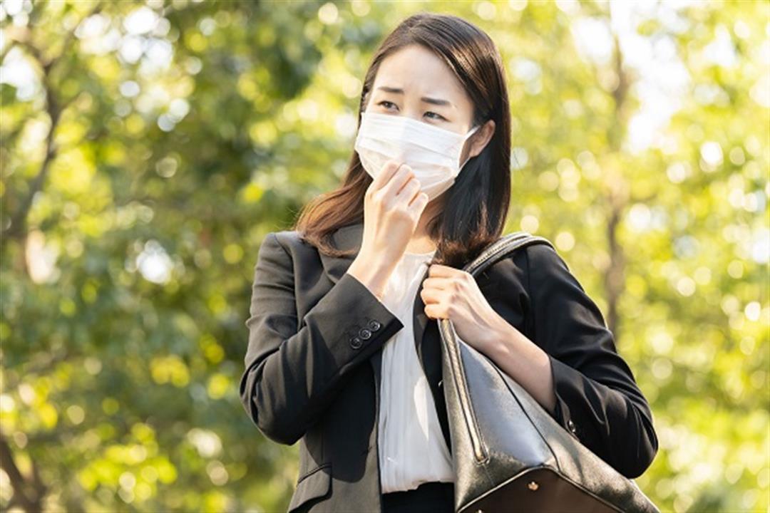 الصين: تسجيل حالة إصابة محلية بفيروس كورونا و10 إصابات وافدة من الخارج