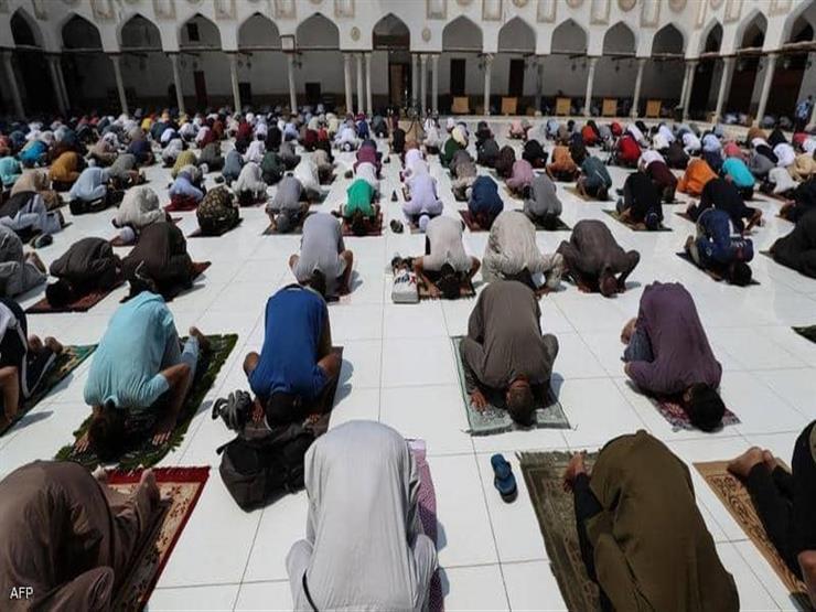 قبل ساعات.. كل ما تريد معرفته عن ضوابط الصلاة ومواعيد البنوك والمحلات في رمضان