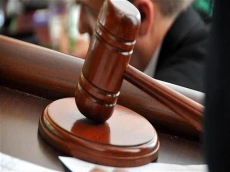 """تأجيل إعادة إجراءات محاكمة متهم في قضية """"أحداث عنف دار السلام"""" لـ23 مايو"""