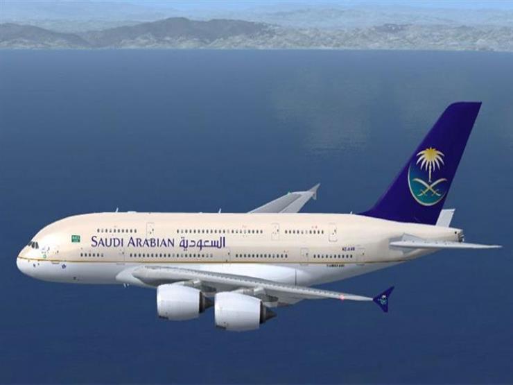"""سارة السحيمي: أول امرأة في مجلس إدارة """"السعودية للطيران"""""""