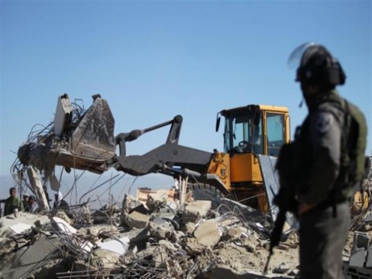مراقب فلسطين لدى الأمم المتحدة يبعث رسائل حول هدم المنازل في القدس