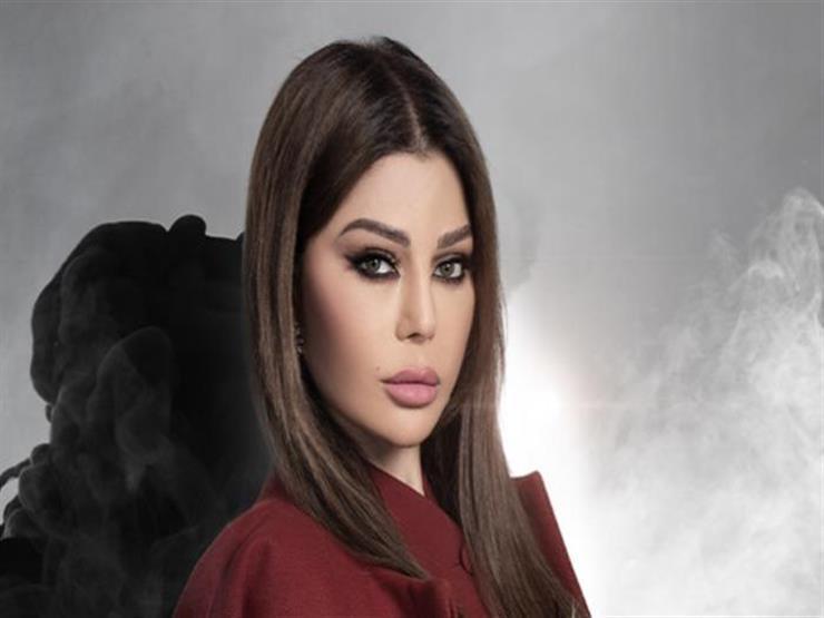 """هيفاء وهبي: أغنية """"لو كنت"""" مع أكرم حسني بداية مرحلة جديدة في مشواري"""