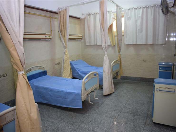 الصحة: زيادة عدد مستشفيات كورونا في سوهاج إلى 17 مستشفى